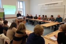 felkeszules-a-kulturalis-kozossegfejleszto-mentori-feladatokra_01