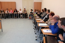 felkeszules-a-kulturalis-kozossegfejleszto-mentori-feladatokra_02