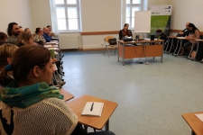 felkeszules-a-kulturalis-kozossegfejleszto-mentori-feladatokra_03