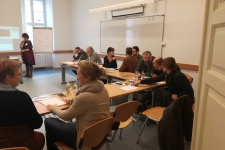 felkeszules-a-kulturalis-kozossegfejleszto-mentori-feladatokra_04