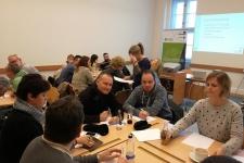 felkeszules-a-kulturalis-kozossegfejleszto-mentori-feladatokra_11