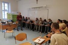 felkeszules-a-kulturalis-kozossegfejleszto-mentori-feladatokra_12