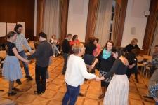 felkeszules-a-kulturalis-kozossegfejleszto-mentori-feladatokra_13