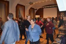 felkeszules-a-kulturalis-kozossegfejleszto-mentori-feladatokra_14