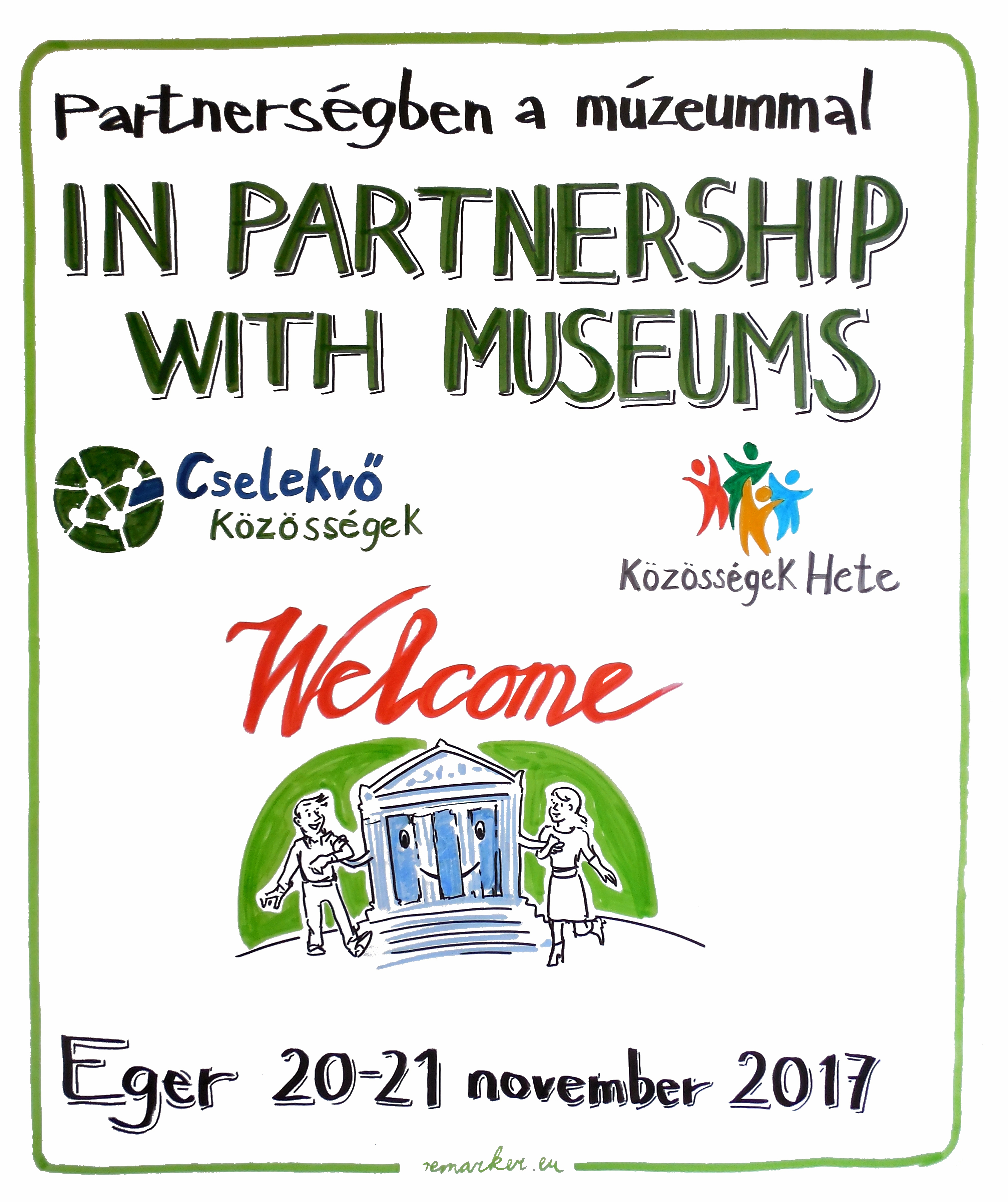IN_PARTNERSHIP_WITH_MUSEUMS_20-21-NOV-2017_000