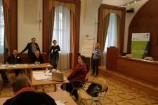 sikeresen-lezajlott-a-mentorkepzes-elso-hete_05