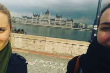 ertekes_vagy_Budapest