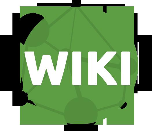 Cselekvő Közösségek Wiki