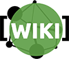 CSK wiki