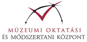 Múzeumi Oktatási És Módszertani Központ